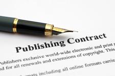 Siterobot Tanıtım Yazısı Merkezi'nde yayıncılar nasıl para kazanıyor?