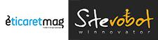 EticaretMag, Siterobot'un Online Mağaza ürününü inceledi