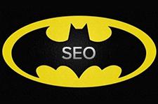 SEO için Google'ın Hummingbird'den sonraki sıralama faktörleri, Panda 4.0